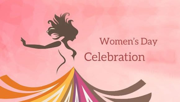 International Women Day (IWD)