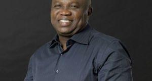 Lagos warns illegal developers in Lekki-Epe