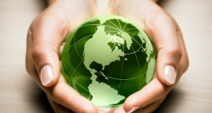 Canadian real estate worth several millions of dollars.