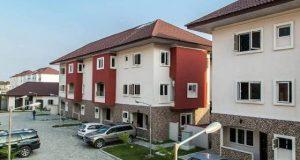 increasing housing supply