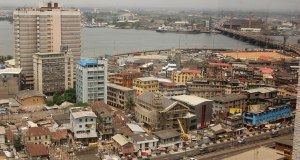 New Lagos environmental law mortgages state to foreigners