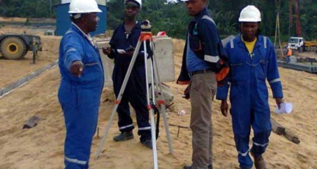 QSRBN seeks national construction cost database