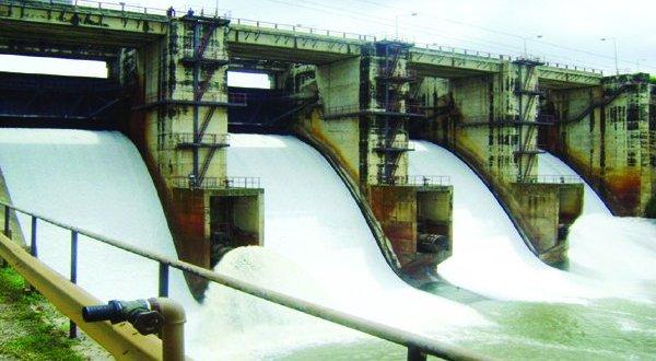 Flooding: Lagos moves to avert disaster