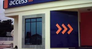 Access Bank, others as key partners to construction Industry