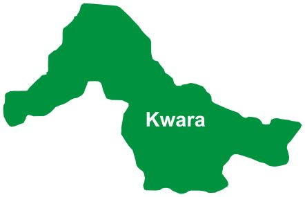 Kwara assembly wades into Air Force, community land dispute