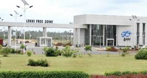 Lagos urges investors to invest in the Lekki Free Zone
