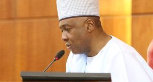 NASS to build 6,000 completely Made in Nigeria housing units