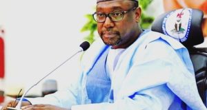 Niger donates N30m to victims of Suleja flood