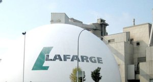 Easy Home by Lafarge Africa, an innovative affordable housing initiative