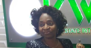 """""""FG has not folded its hands on multiplicity of taxes""""- Prof Teju Somorin"""