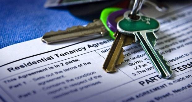Lagos plans tenancy law review