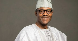 Federal Government determined to revitalise housing and urban development sector