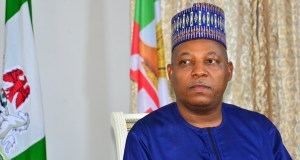 Borno completes 32, 290 housing units for IDPs