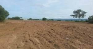 Three communities in Enugu state