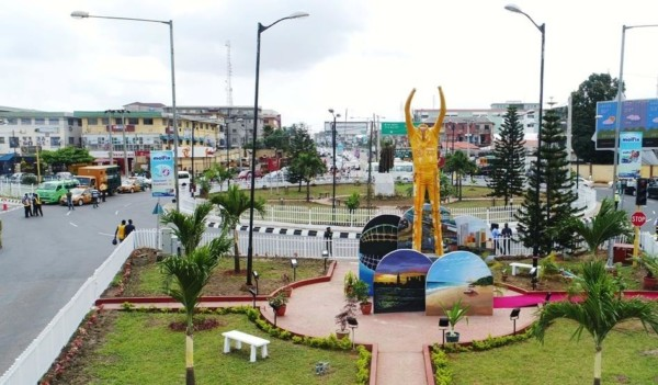 Top 10 Cheapest Locations to Live in Lagos