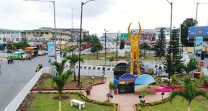 cheapest locations to live in Lagos