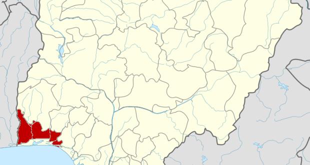 Ibara GRA-Onikolobo link road