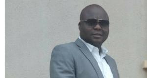 Nigerian cooperatives lack comprehensive statistical data to prove impact...