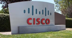 Connected Building Technology Cisco Systems