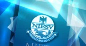 Niesv Summit
