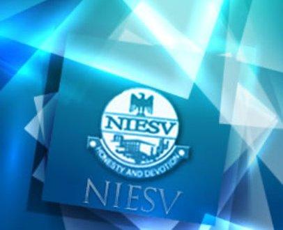 NIESV