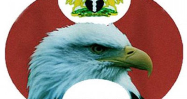 EFCC instructs court to finally forfeit Ikoyi properties