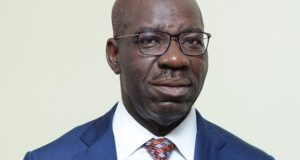 Edo State dishes out demolition notice to buildings that breached town planning laws