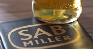 Ogun State welcomes investment from SABMiller and 19 others