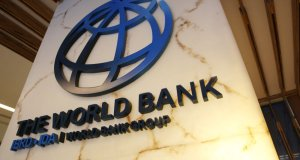 2018 budget- Edo State partners with world bank