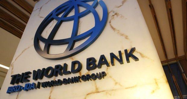 2018 budget- Edo State partners with world bank