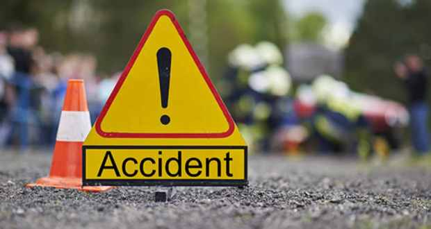 Ghastly road accident leaves 1 dead and several others injured in Awka