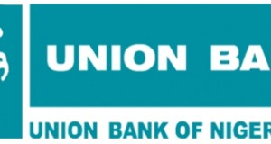 Union Bank raises 50 billion capital to accelerate growth