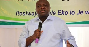 LASG shuts down more houses, arrests 9 others over illegal development