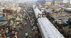 Ibadan-railway line - Ameachi discloses reason for delay