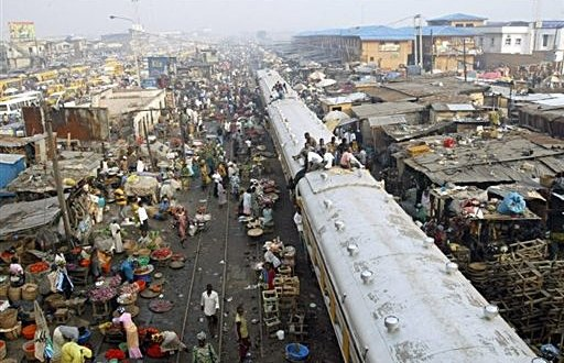 Ibadan-railway line - Ameachi discloses reason for delay
