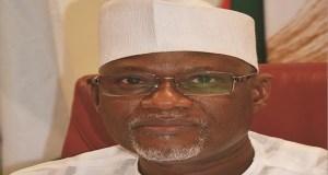 El-Rufai can't shut me down by demolishing my property - Senator