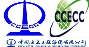 CCECC called out by doctor over failure to pay medical bills