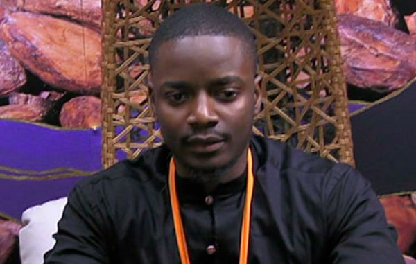 Ex BBNaija housemate, Leo, names his property after his crush, Alex
