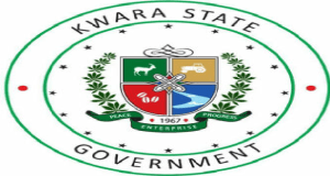 Kwara state construct housing project worth N17.7m