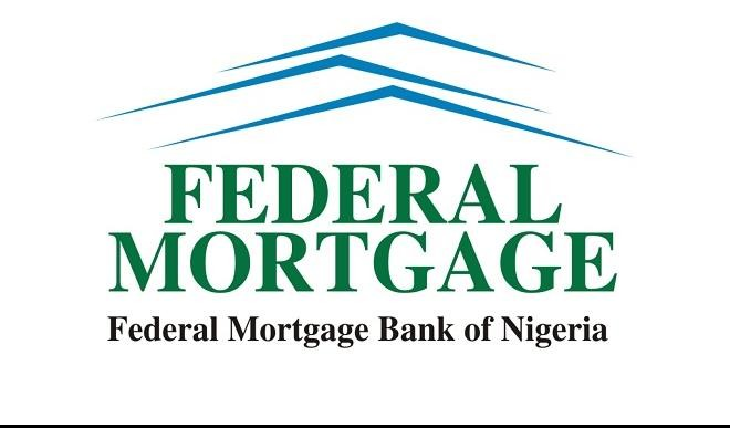 FMBN refunds N9bn housing fund to retirees