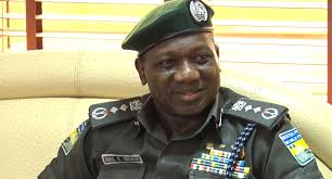 IGP discloses commencement of post-retirement housing units for office
