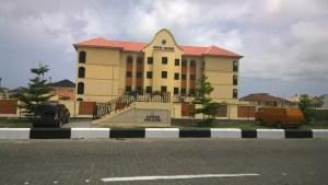 Top 10 Secondary Schools In Lagos