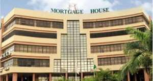 Mortgage in Nigeria FMBN