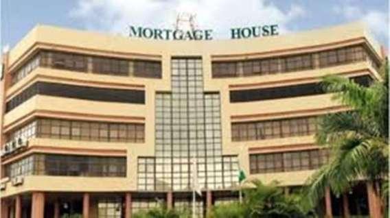 Mortgage in Nigeria FMBN