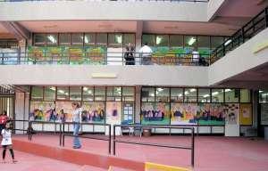 American International School - Secondary Schools In Lagos