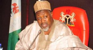 Jigawa governor-teachers