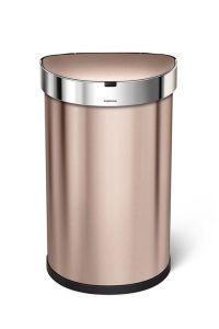 Smart Home Technology - Dustbin