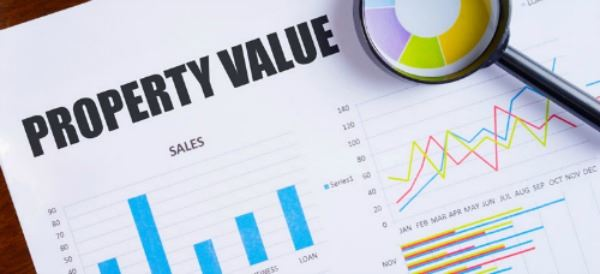 Sure Tips on How to Increase Your Property's Value Before Selling