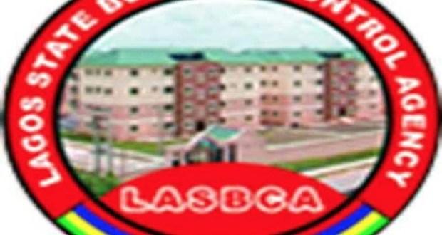 LASBCA