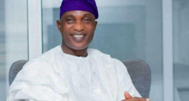 Osun governorship